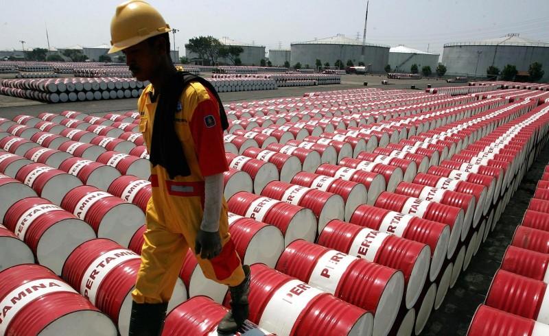 newsimage-24-barrels_of_oil